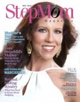 StepMom May Issue