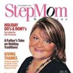 November 2013 Cover