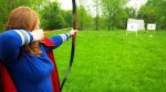 M Archery