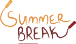 cpa-school-summer-break-chalk