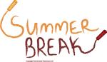 cpa-school-summer-break-chalk